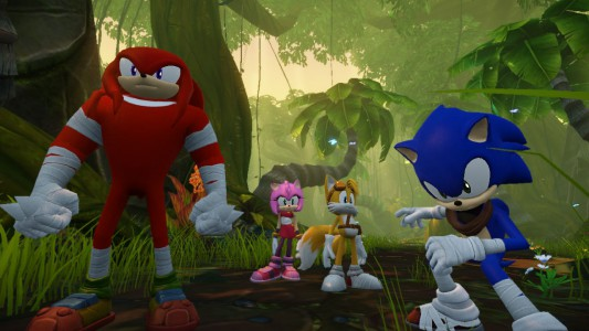 Angespielt_Sonic_Boom_-_Rise_of_Lyric_Screen_1