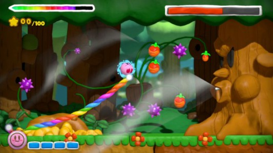 Kirby-and-the-Rainbow-Curse-E3-2014-05