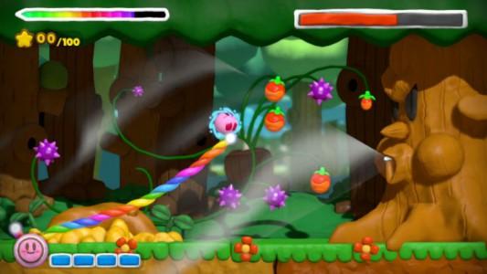Kirby-and-the-Rainbow-Curse-E3-2014-05