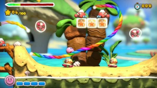 Kirby-and-the-Rainbow-Curse-E3-2014-11