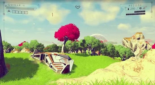 No-Man-s-Sky-Developer-Hello-Games-Flooded-On-Christmas-Eve