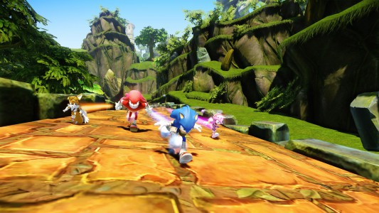 SONIC-BOOM-VIDEO-GAME---02-Road_1_1391691295