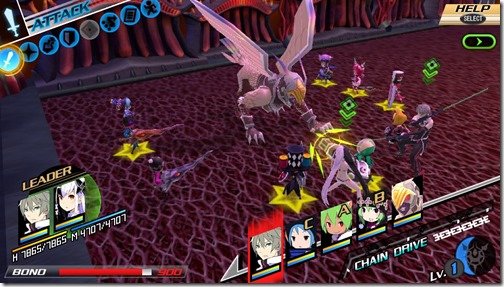 conception2_int_01_thumb