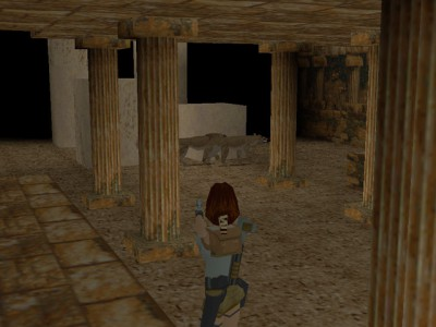 tomb_raider_08