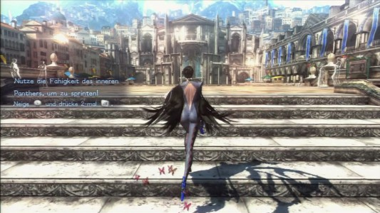 Bayonetta_2_Screen_3