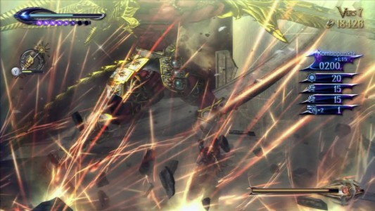 Bayonetta_2_Screen_6