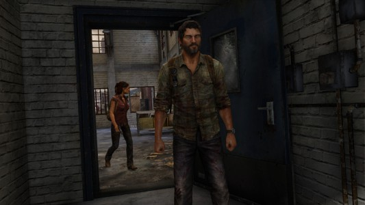 The Last of Us™ Remastered_20140801200943