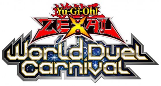 yu-gi-oh-zexal-world-duel-carnival