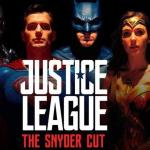 Justice League–The Snyder Cut Will Reportedly Cost Well Over $30 Million