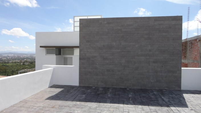 Casa Sabino 34
