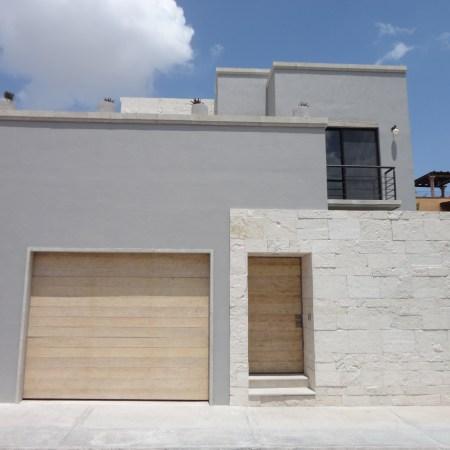 Casa Gamaliel