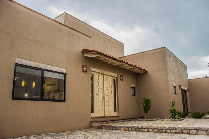 Casa L8