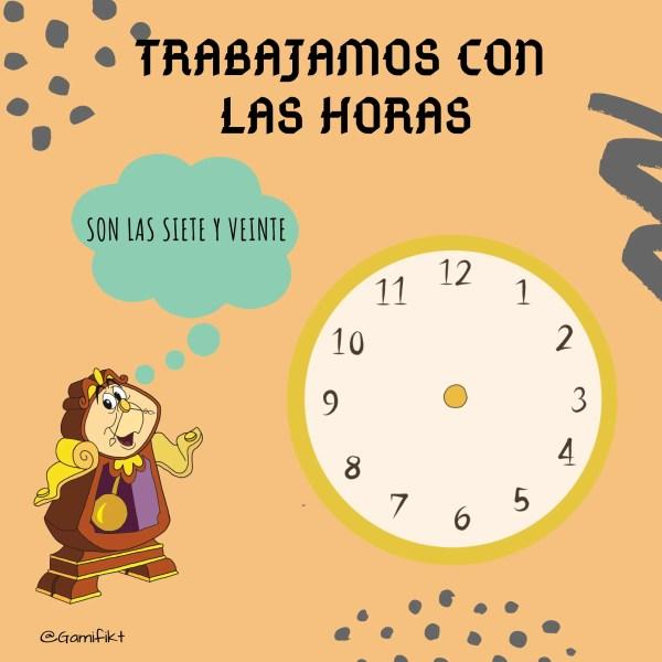 trabajamos_las_horas_analógicas