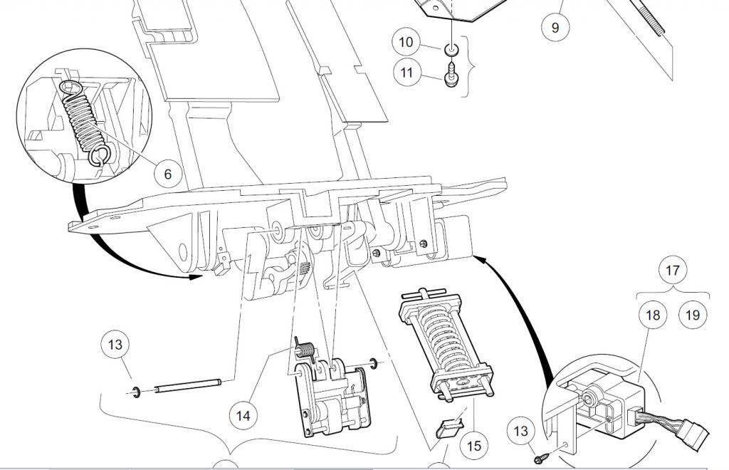 Shovelhead Oil Pump Diagram, Shovelhead, Free Engine Image