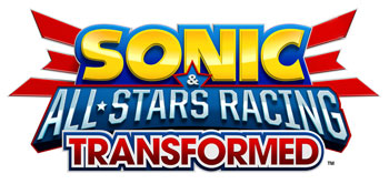 sonic-all-stars-racing-transformed-logo