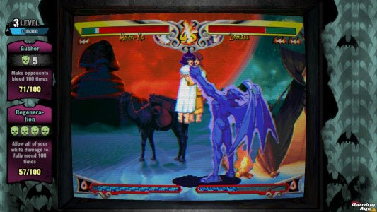 Darkstalkers_Resurrection_Screenshot_10_(Darkstalkers_3)