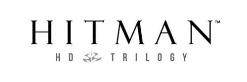 HD_trilogy