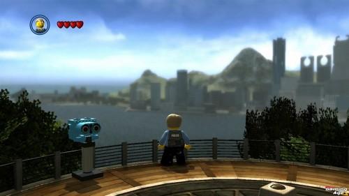 lego-city-undercover_3