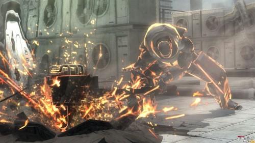 metal-gear-rising-revengeance-Cyborg (Heavily Armed)_lengthwise_01_W