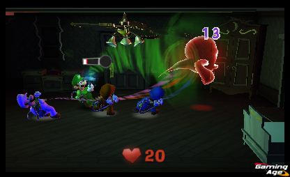 luigis-mansion-dark-moon-7