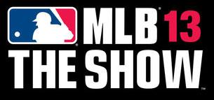 mlb_13-logo