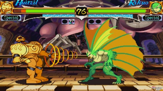 Darkstalkers_Resurrection_2-14_Screens_04_(Night_Warriors)_bmp_jpgcopy