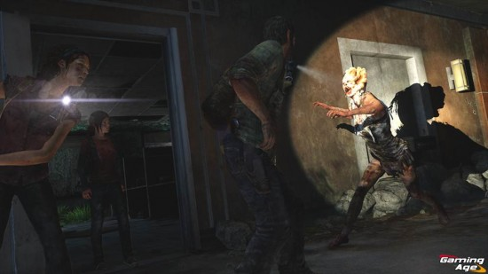 the-last-of-us_infected ambush