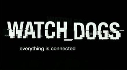 watch-dogs-logo1