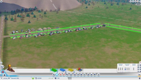 SimCity 2013-03-01 19-50-14-91