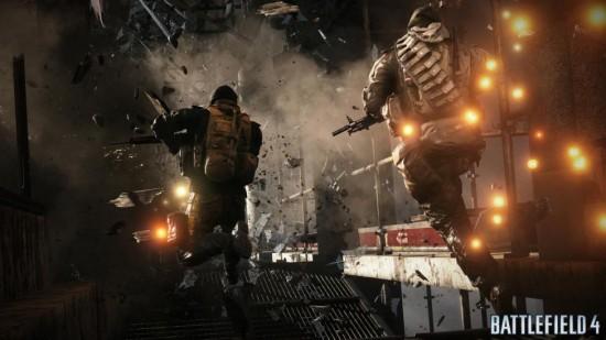 battlefield-4_squad_jumping