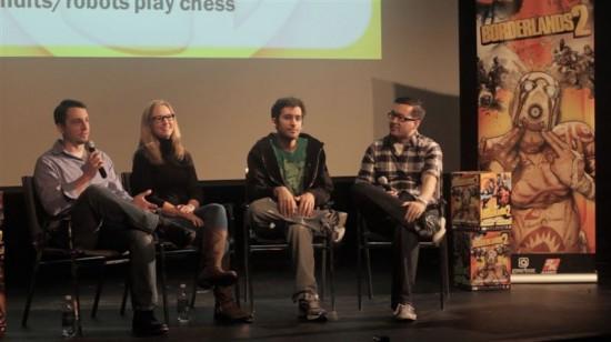 borderlands-film-Panelists