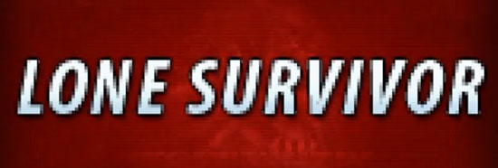 lone-survivor_logo