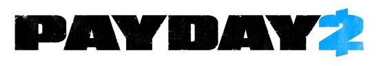 payday-2_logo_black