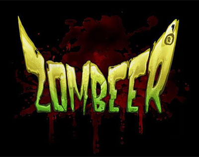 zombeer-logo