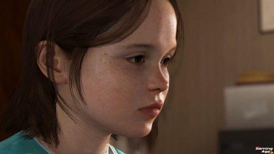 Beyond-Two-Souls_1753_FIRST_INT01