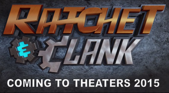ratchet_clank_movie