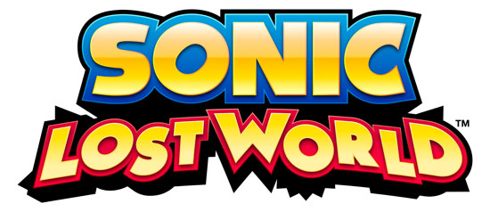SONIC_LOST_WORLD-logo
