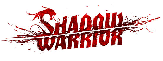shadow_warrior_logo
