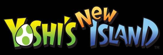 3DS_Yoshi'sNew_logo01_E3