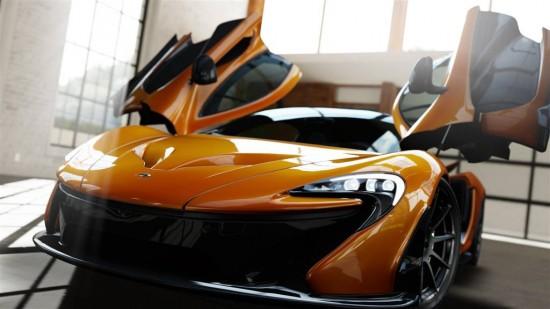 Forza5_E3_Screenshot_15