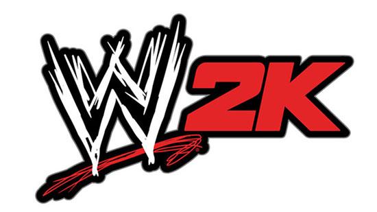 WWE2K-logo