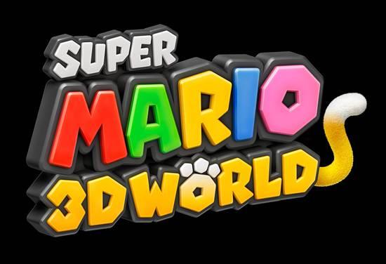 WiiU_SuperMario_logo01_E3