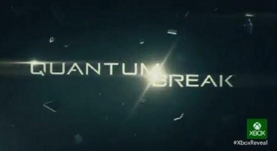 quantum break logo 1