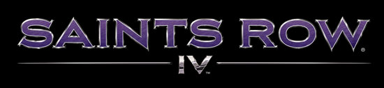 saints-row-iv_logo