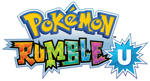 Pokemon-Rumble-U-logo