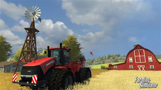 farming_simulator-01