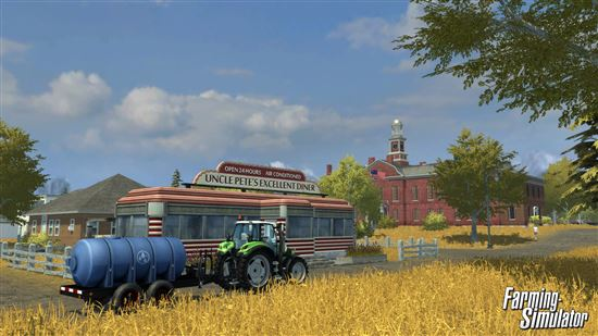 farming_simulator-02