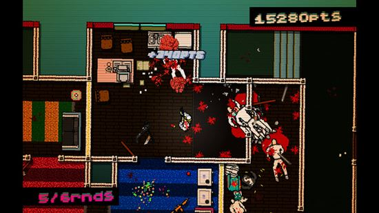 hotline-miami_1