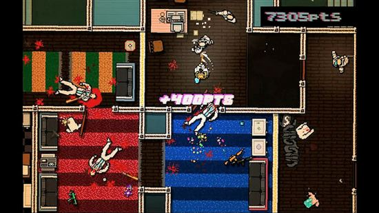 hotline-miami_3