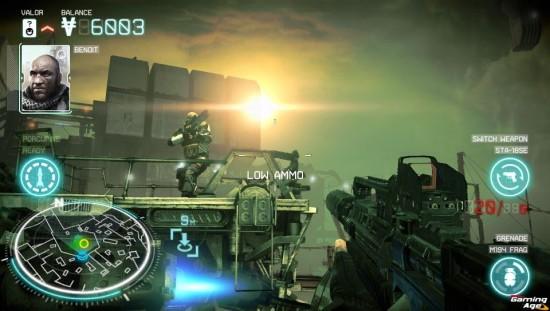 killzone mercenary demo 58
